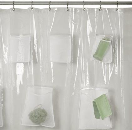 cortina-con-bolsas