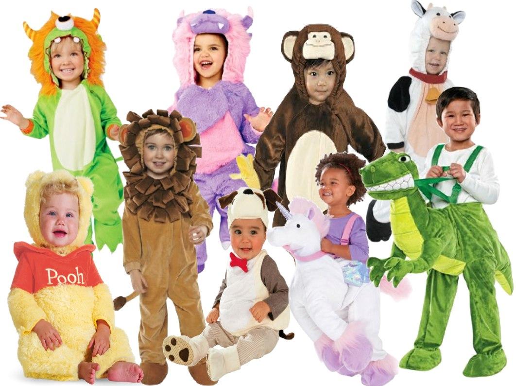 disfraces-animales-para-bebes-ninos-fiestas-eventos-oferta-10710-MLV20033521965_012014-F