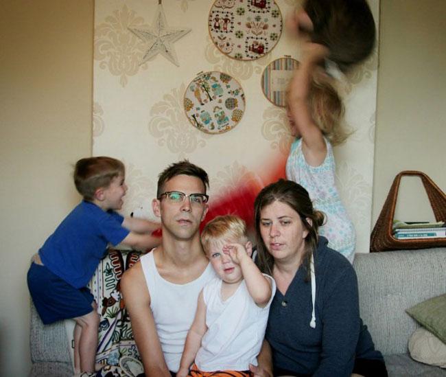 foto-familia-honesta11