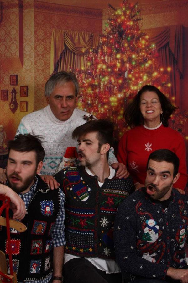 foto-familia-honesta12