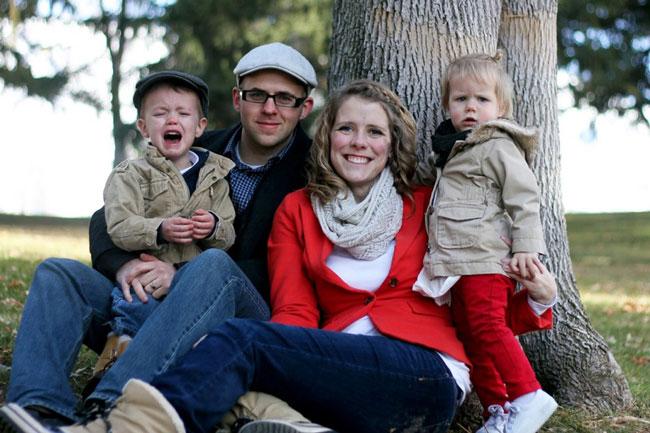 foto-familia-honesta7