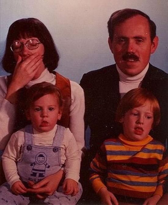 foto-familia-honesta8