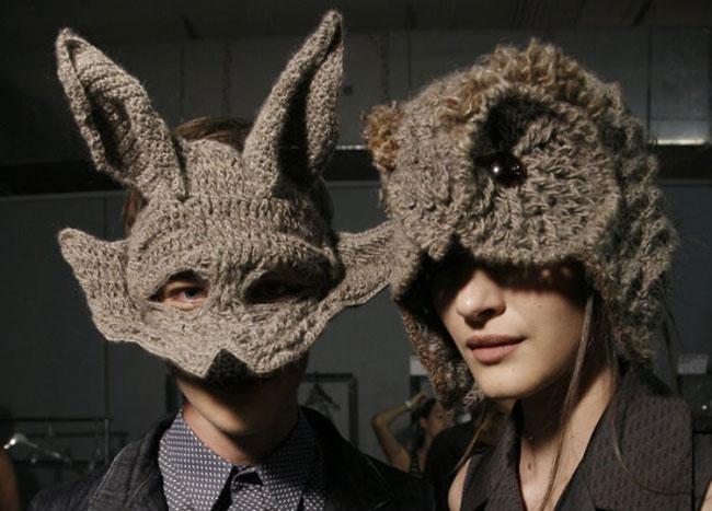 gorro-creativo-invierno9