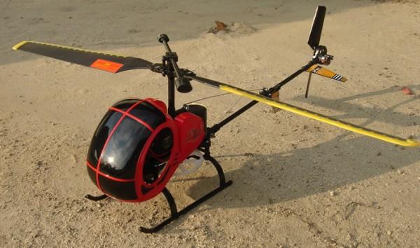 helicop-600x354