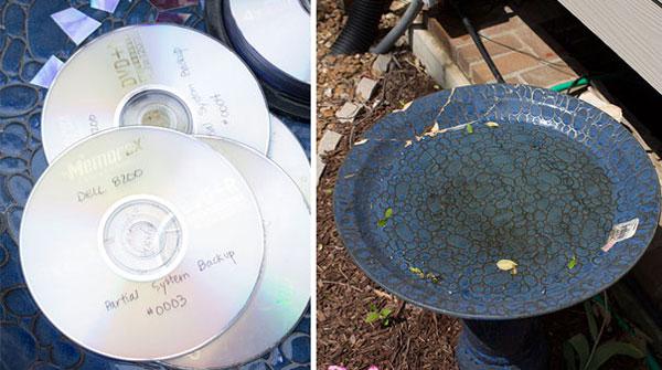 ideas-reciclar-cds1