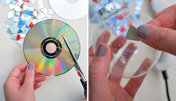 ideas-reciclar-cds13