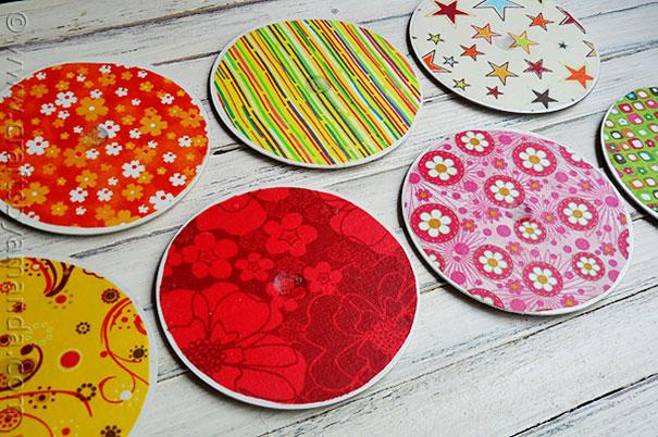 ideas-reciclar-cds18