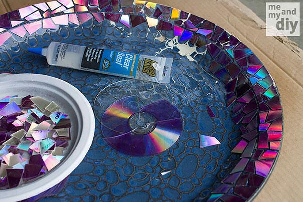 ideas-reciclar-cds2