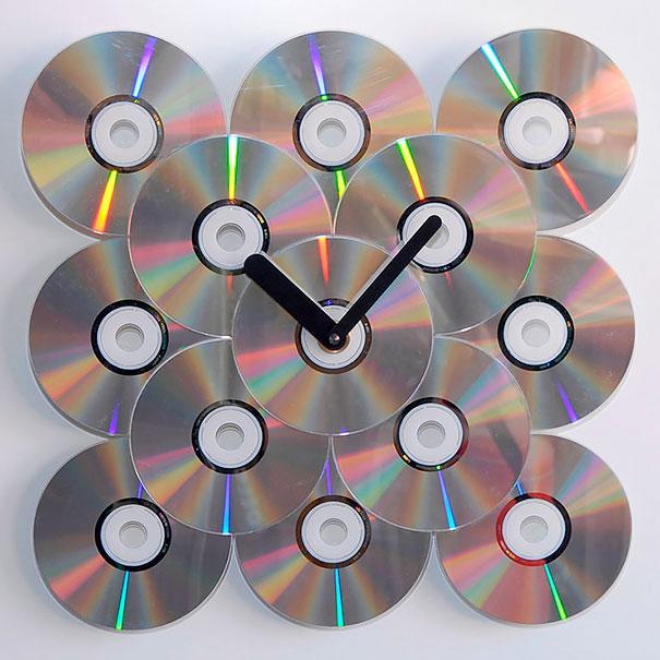 ideas-reciclar-cds25
