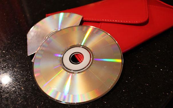 ideas-reciclar-cds27