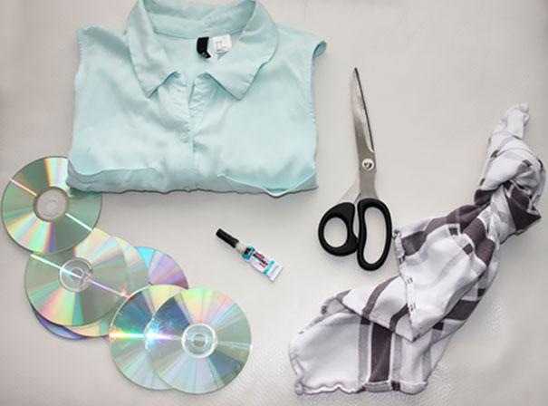 ideas-reciclar-cds30