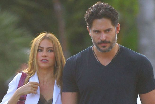 joe-manganiello-y-sofia-vergara_655x438