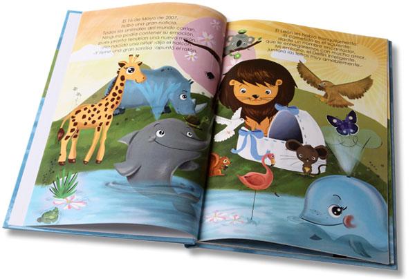 libro-infantil-nombre-personalizado