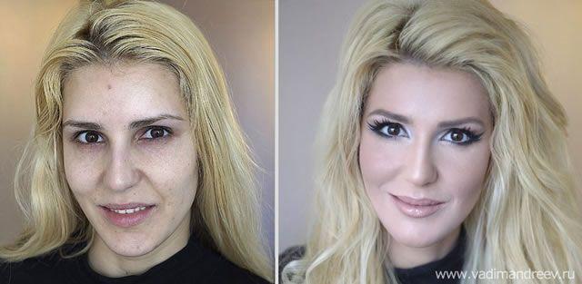 milagros_maquillaje_antes_despues_06