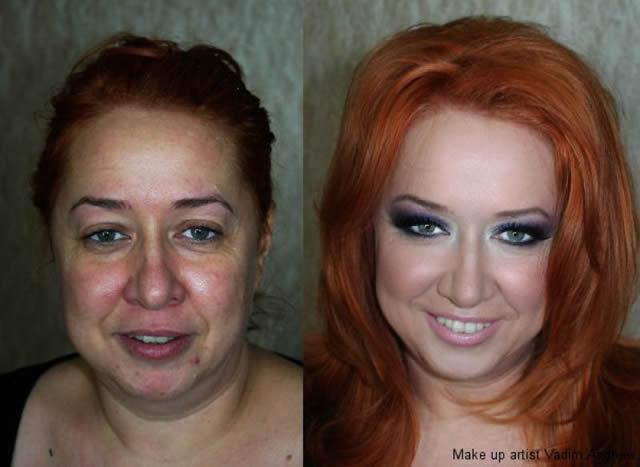 milagros_maquillaje_antes_despues_07
