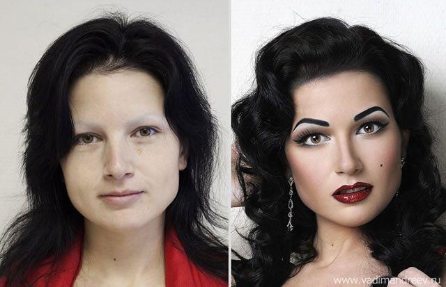 milagros_maquillaje_antes_despues_08