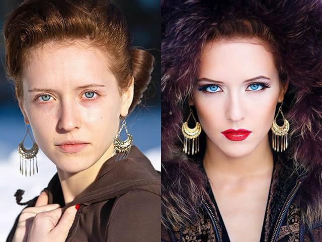 milagros_maquillaje_antes_despues_09