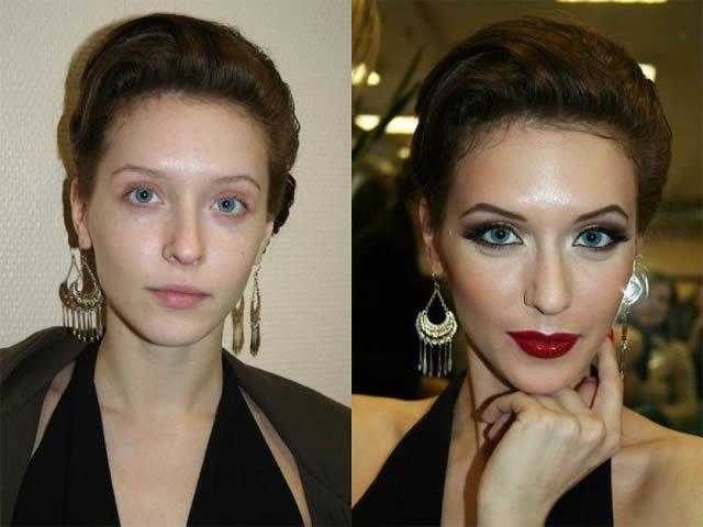 milagros_maquillaje_antes_despues_11