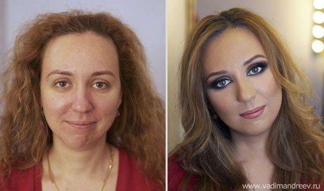 milagros_maquillaje_antes_despues_12