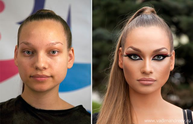 milagros_maquillaje_antes_despues_18