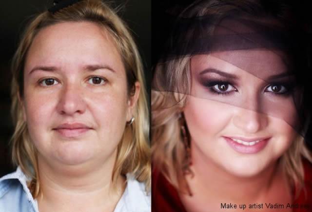 milagros_maquillaje_antes_despues_19