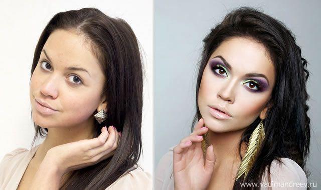 milagros_maquillaje_antes_despues_20