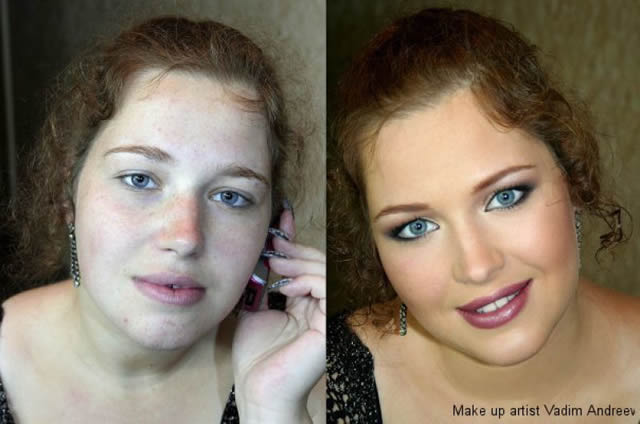 milagros_maquillaje_antes_despues_21