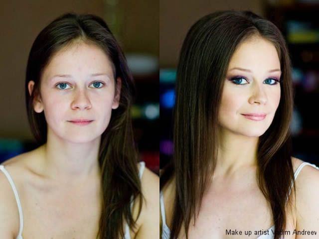 milagros_maquillaje_antes_despues_23