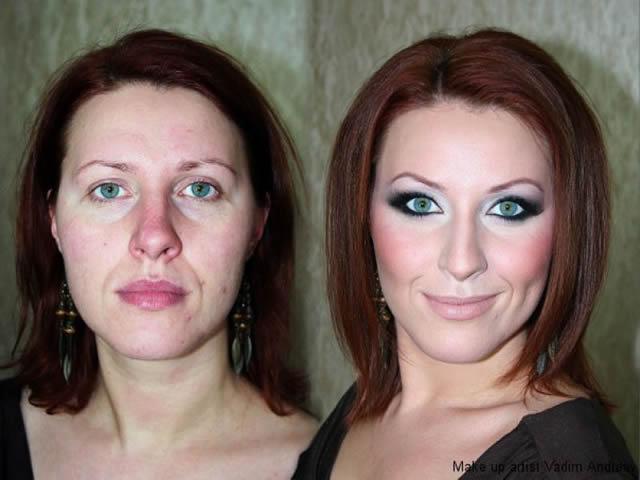 milagros_maquillaje_antes_despues_25