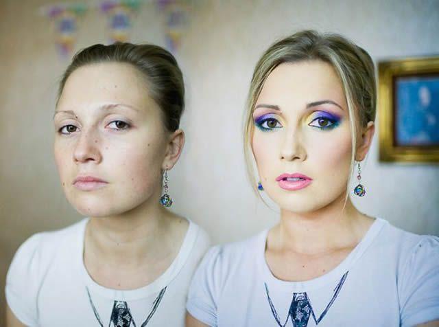 milagros_maquillaje_antes_despues_27
