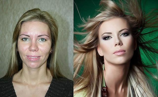 milagros_maquillaje_antes_despues_31