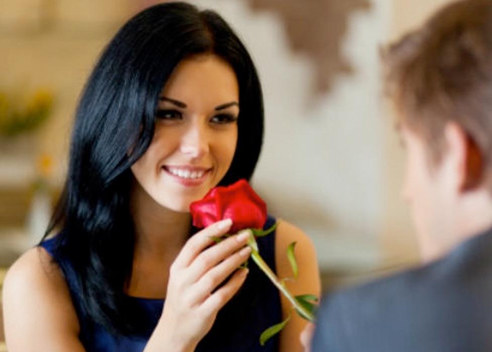 mujer-enamorada