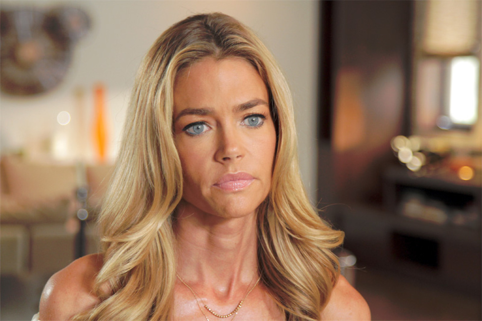 o-DENISE-RICHARDS-OWN-WATN-facebook
