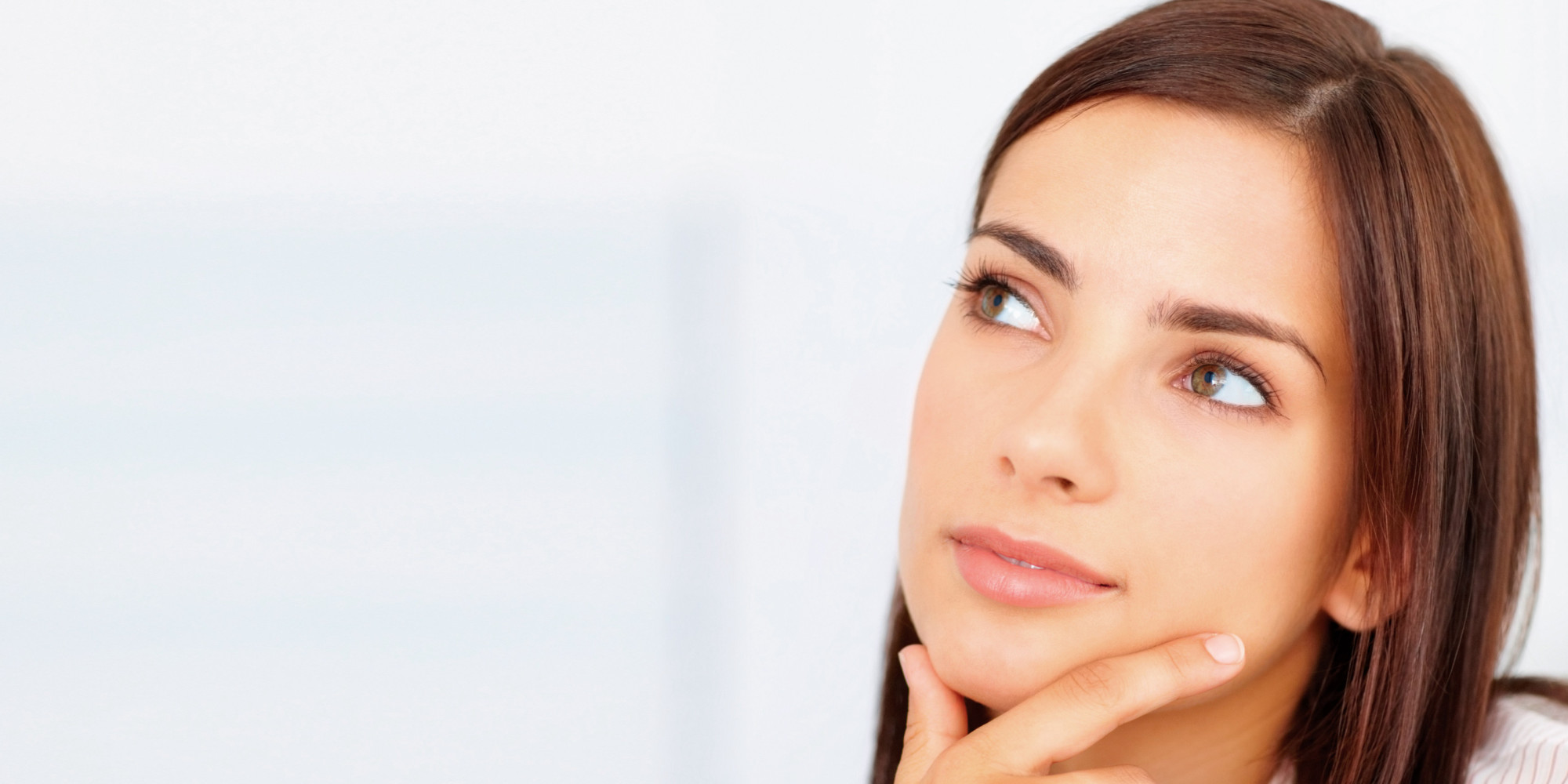 o-WOMAN-THINKING-facebook