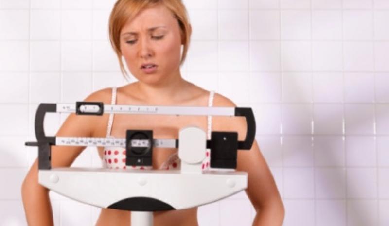 obsesionados-perder-peso