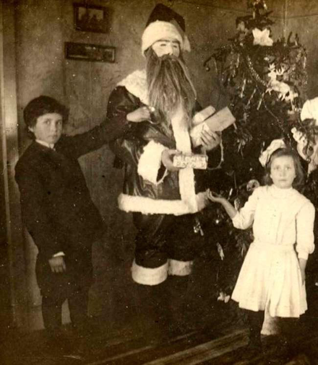 papa-noel-vintage2