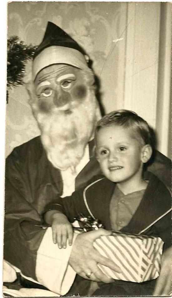 papa-noel-vintage4