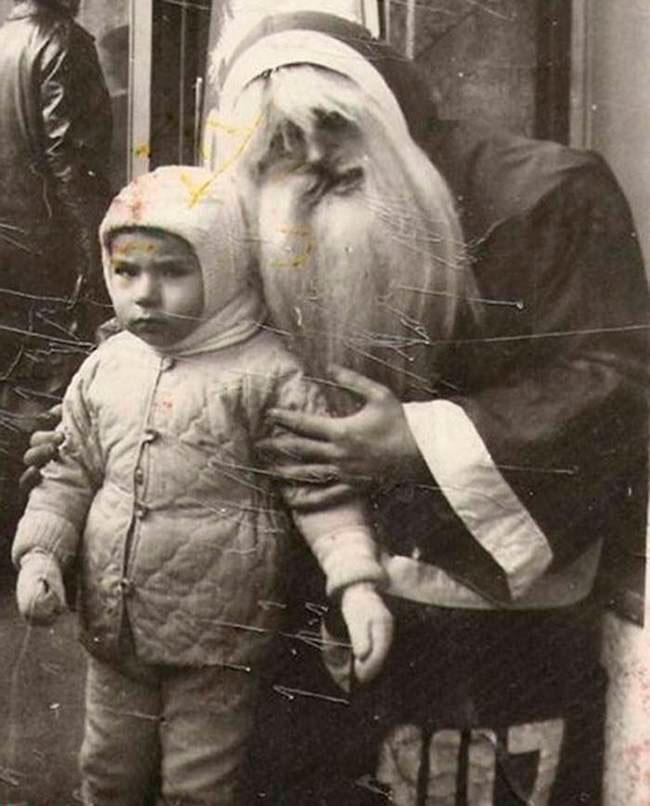 papa-noel-vintage5