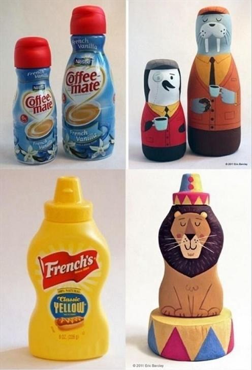 toys-for-kids12