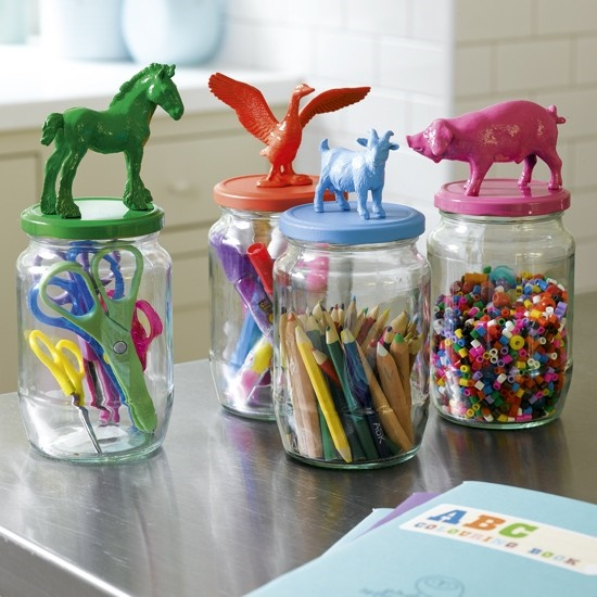 toys-for-kids4
