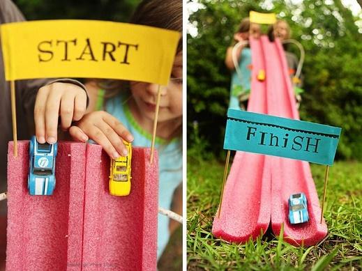 toys-for-kids5