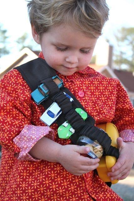 Toys For Kids 8 12 : Opciones de regalos que puedes hacer tu mismo para los