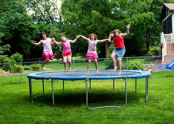 trampolin-600x428