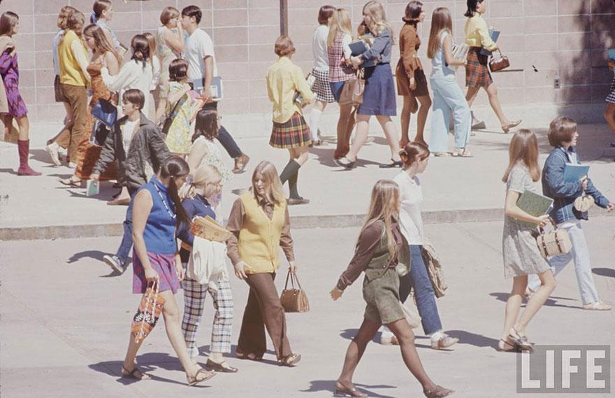 1969-hippie-high-school-fashion-photography-1