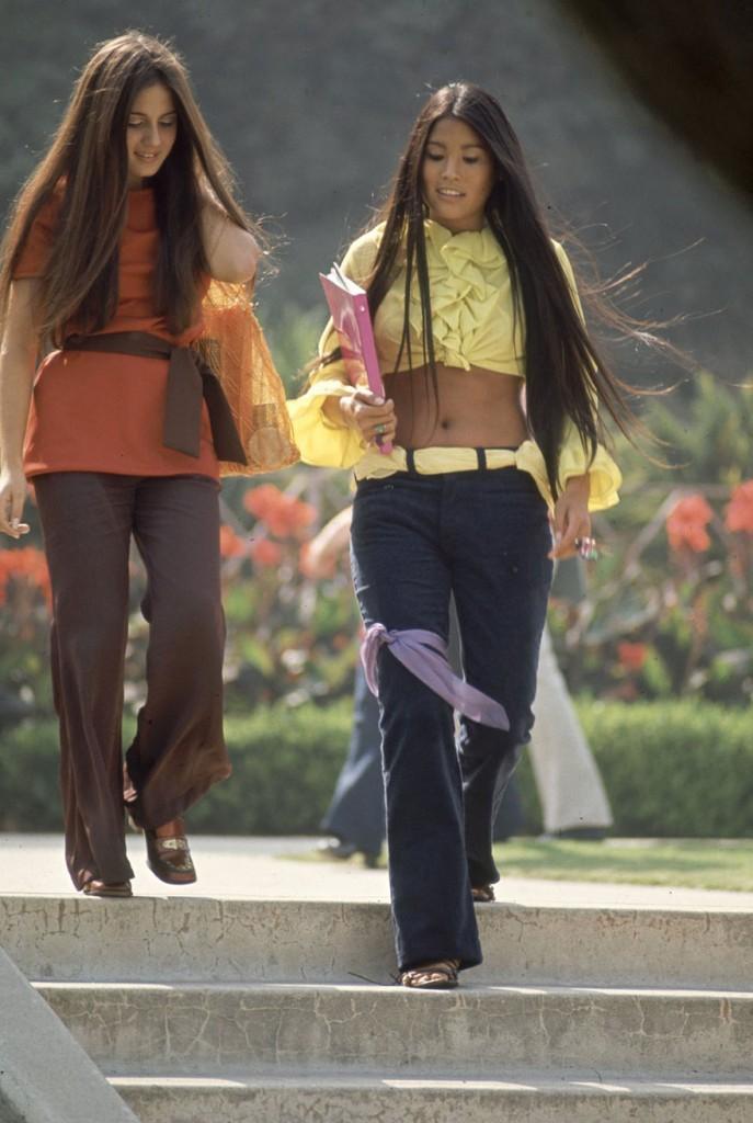 1969-hippie-high-school-fashion-photography-10
