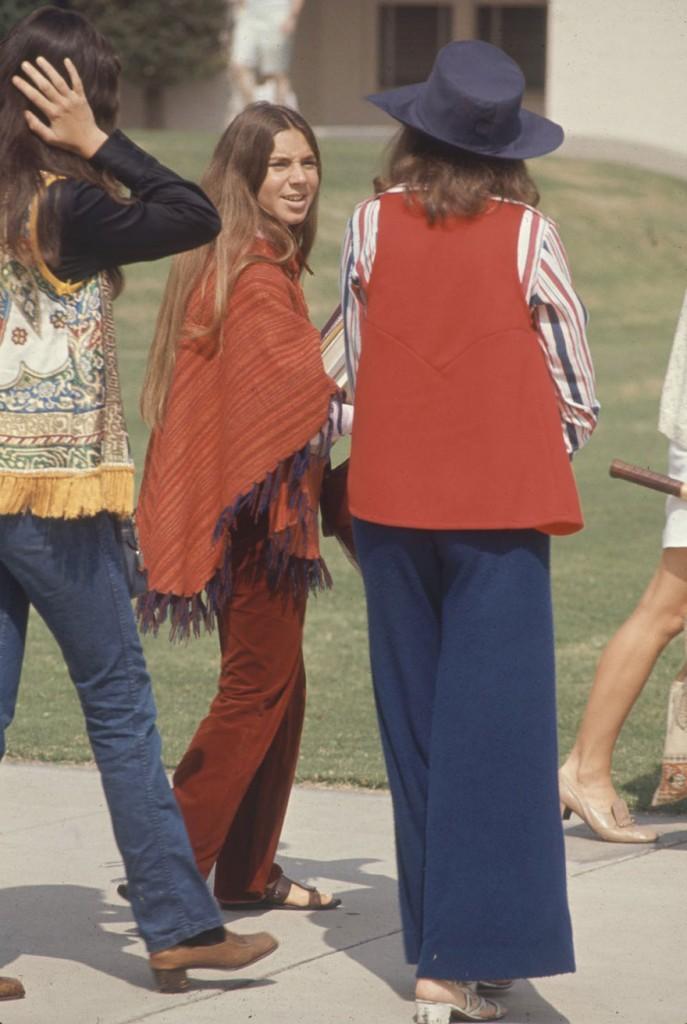 1969-hippie-high-school-fashion-photography-8