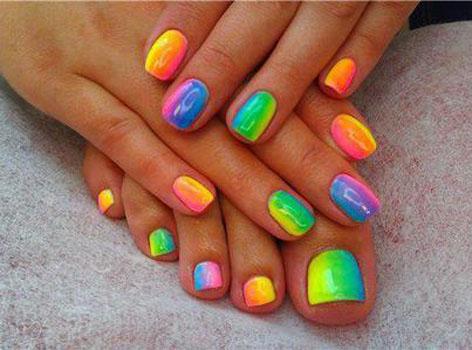 Color-de-uñas-para-el-verano-2013k