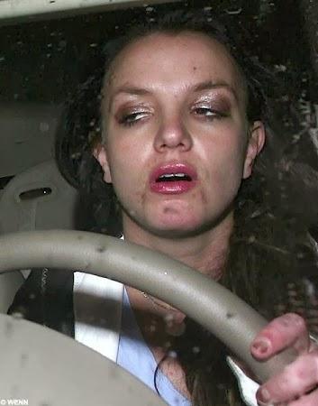 Las 10 Fotos mas Feas de Britney Spears3