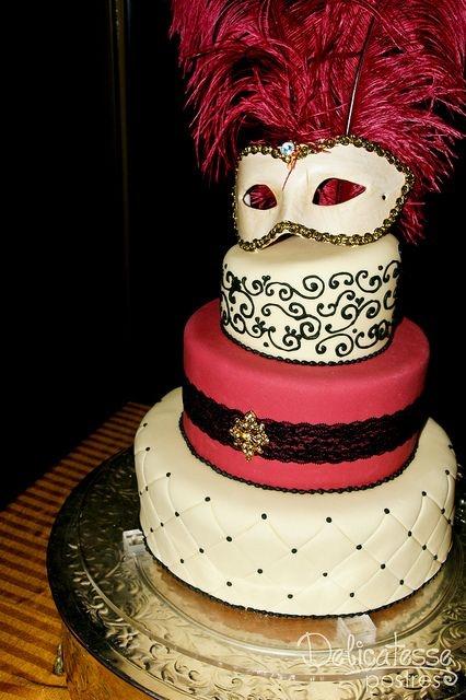 XV-Cakes