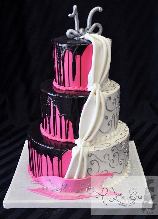 XV-Cakes15